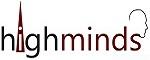 highmindsgroup